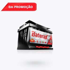 Bateria-de-Carro-Baterax