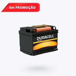Bateria-de-Carro-Duracell
