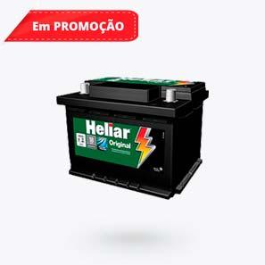Bateria-de-Carro-Heliar