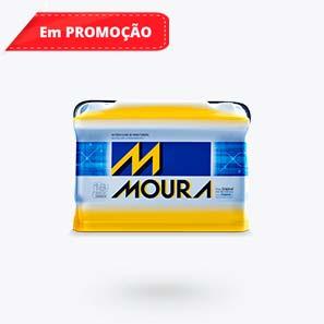 Bateria-de-Carro-Moura