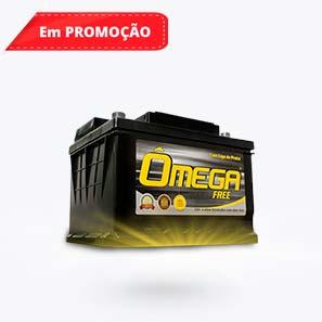 Bateria-de-Carro-Omega