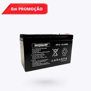 Bateria-de-estacionara-secpower