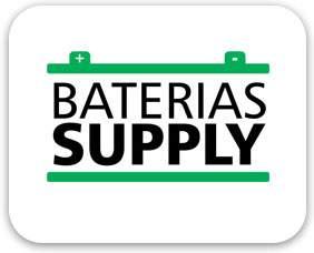 Logo-Baterias-Supply